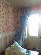 3-комнатная квартира, Безлюдовка, Чайковского, Харьковская область