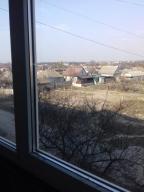 4 комнатная квартира, Буды, Пушкина, Харьковская область (589351 4)