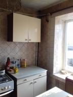 4 комнатная квартира, Буды, Пушкина, Харьковская область (589351 5)
