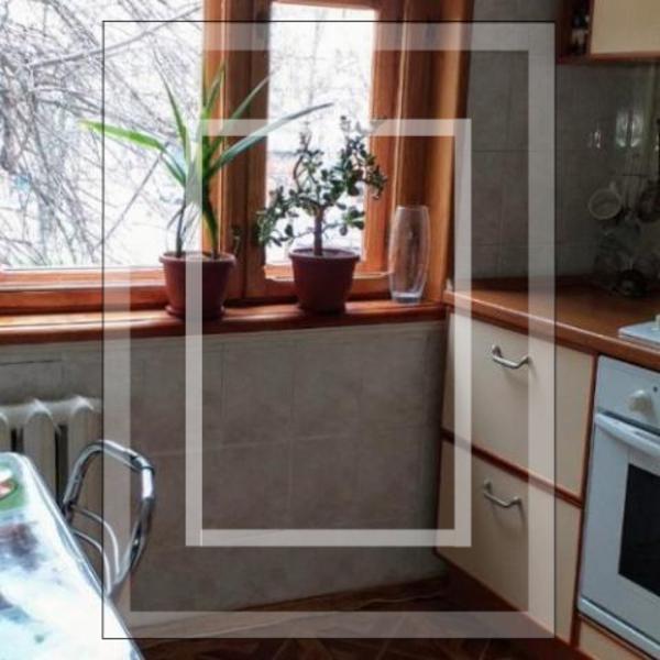 1 комнатная квартира, Харьков, Новые Дома, Героев Сталинграда пр. (589382 1)