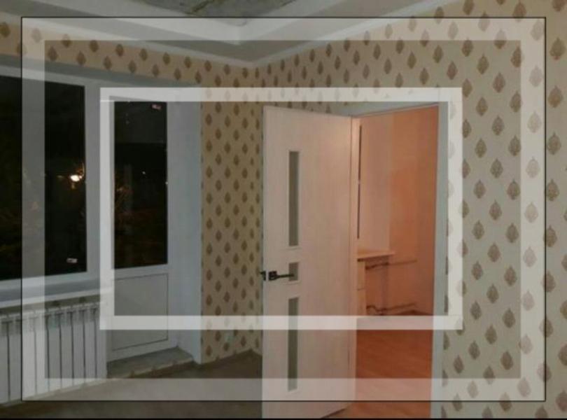2 комнатная квартира, Харьков, Холодная Гора, Волонтерская (Социалистическая) (589442 1)