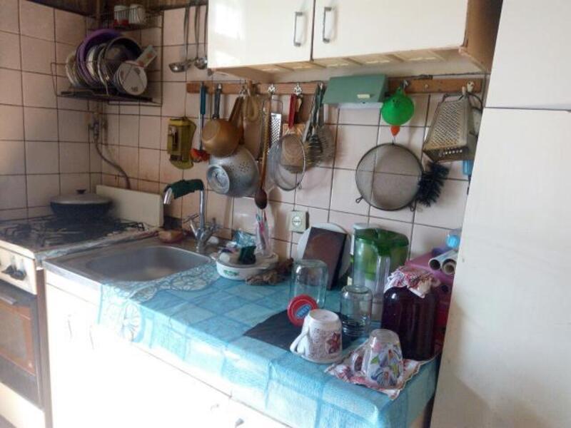 3 комнатная квартира, Харьков, Павлово Поле, Есенина (58948 6)