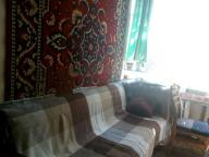 2 комнатная квартира, Харьков, Госпром, Науки проспект (Ленина проспект) (58948 1)