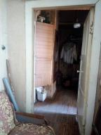 2 комнатная квартира, Харьков, Алексеевка, Ахсарова (58948 9)