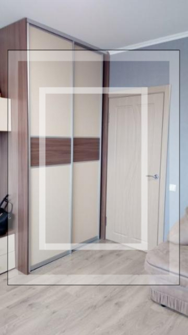 3 комнатная квартира, Харьков, Салтовка, Юбилейный пр. (50 лет ВЛКСМ пр.) (589518 4)