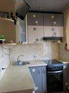 3 комнатная квартира, Харьков, Рогань жилмассив, Зубарева (589565 1)