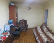 3 комнатная квартира, Харьков, Рогань жилмассив, Зубарева (589565 5)