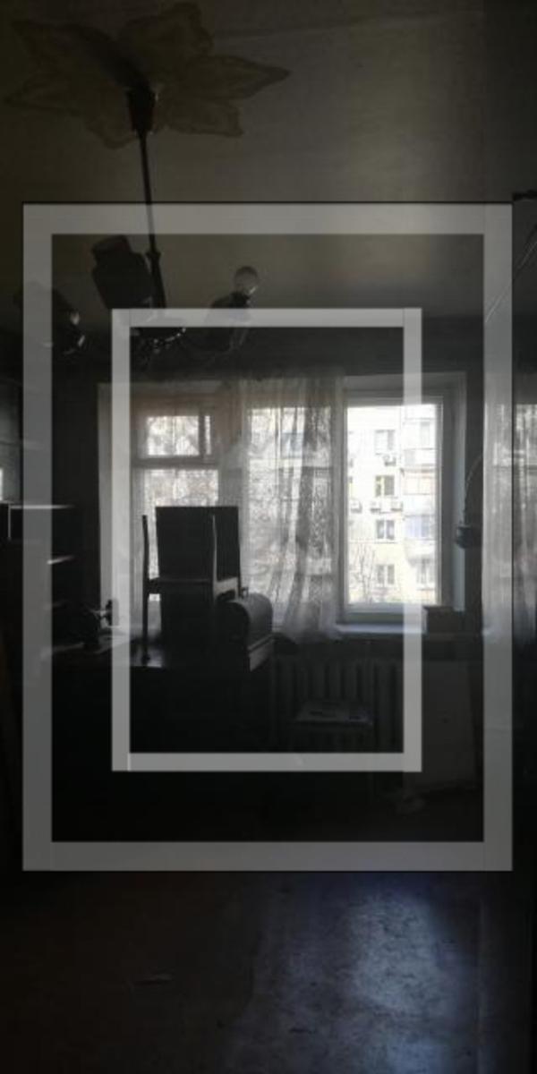 2 комнатная квартира, Харьков, Холодная Гора, Озерянская (Муранова) (589573 1)