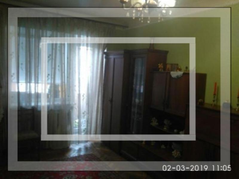 2 комнатная квартира, Харьков, Холодная Гора, Озерянская (Муранова) (589602 1)