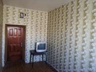 2 комнатная квартира, Харьков, Масельского метро, Мира пер. (Советский пер., Комсомольский пер.) (589613 1)