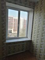 1-комнатная гостинка, Харьков, ХТЗ, Библика (2-й Пятилетки)