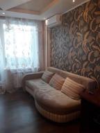 1-комнатная квартира, Харьков, Салтовка, Валентиновская (Блюхера)