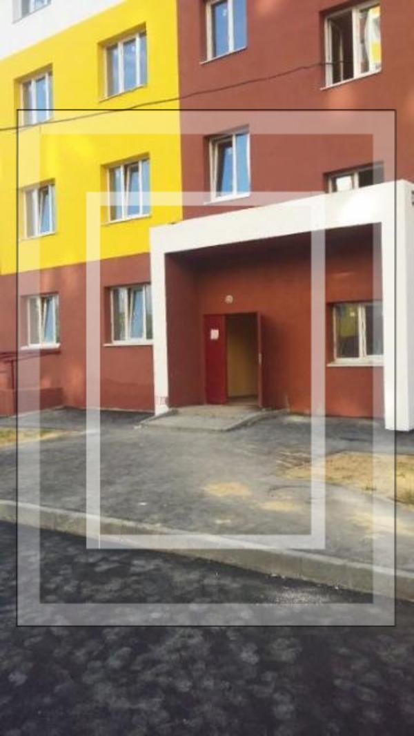 1 комнатная гостинка, Харьков, Масельского метро, Северная (589673 1)