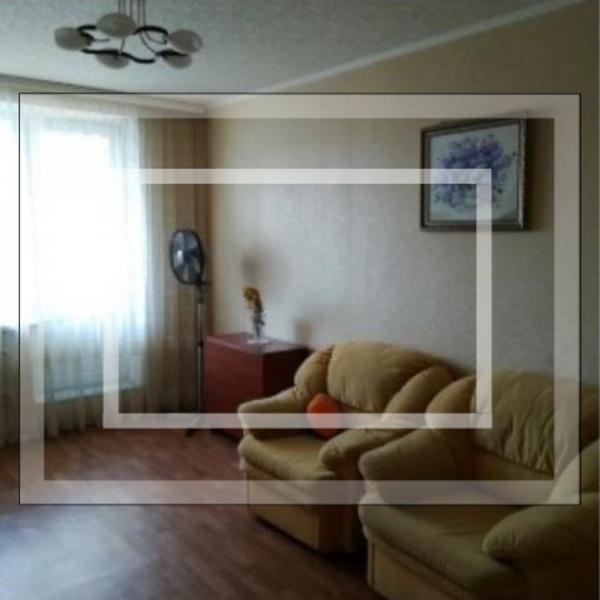 2 комнатная квартира, Харьков, ШИШКОВКА, Старошишковская (589695 1)