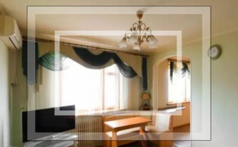 3 комнатная квартира, Харьков, Новые Дома, Олимпийская (Ворошилова) (589696 1)