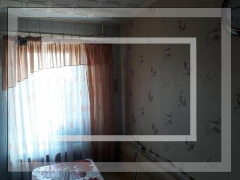3 комнатная квартира, Харьков, Гагарина метро, Одесская (589737 1)