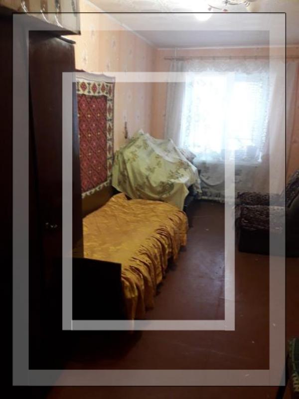 2 комнатная квартира, Борки(Змиев), Харьковская область (589757 1)