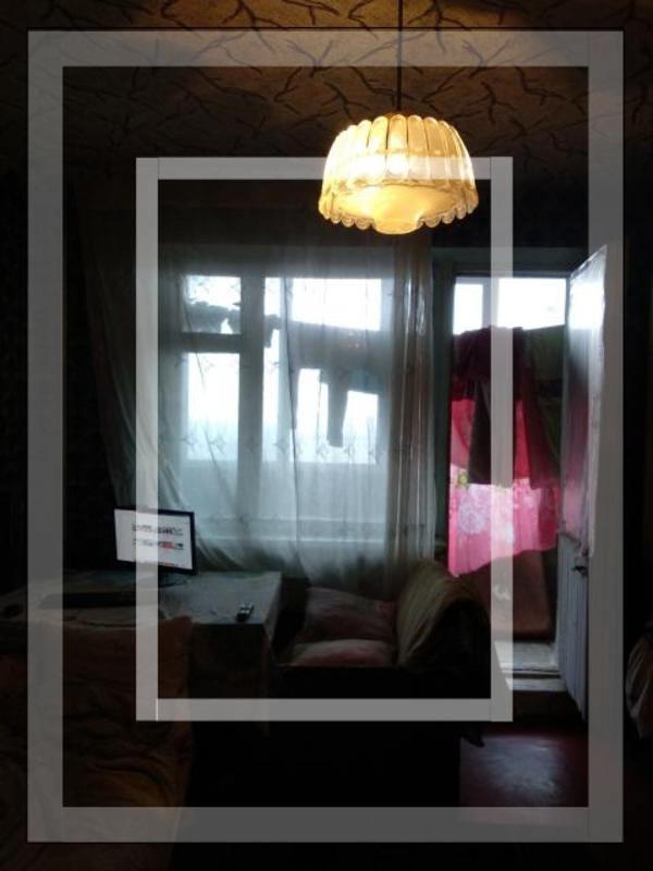 1 комнатная квартира, Харьков, Масельского метро, Академика Филиппова (589795 1)
