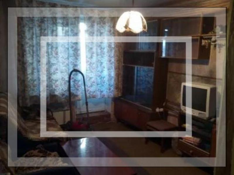 3 комнатная квартира, Харьков, Алексеевка, Победы пр. (589801 1)