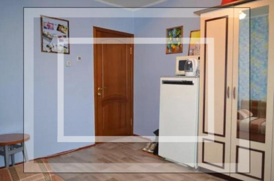 1 комнатная гостинка, Харьков, Завод Малышева метро, Соича (589807 1)