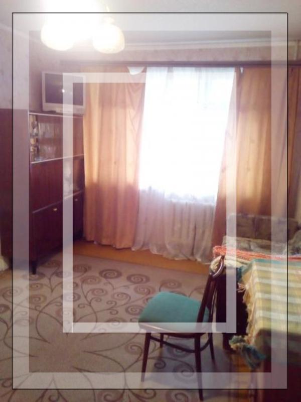 1 комнатная квартира, Харьков, Восточный, Плиточная (589873 1)