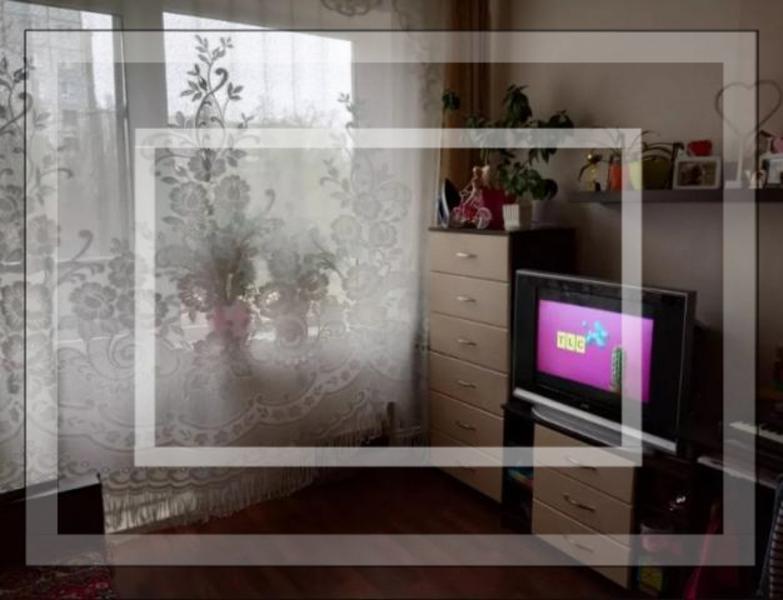 1 комнатная квартира, Харьков, Алексеевка, Людвига Свободы пр. (589905 3)