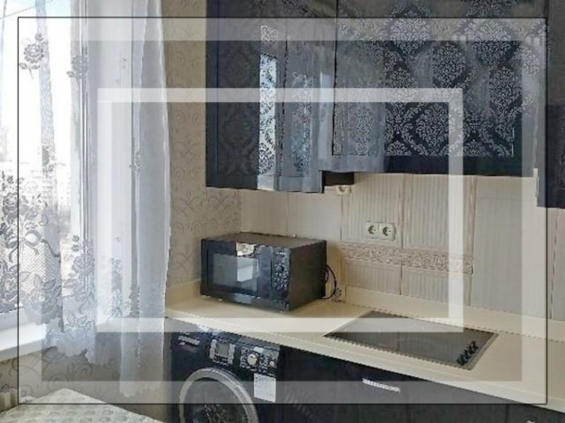 2 комнатная квартира, Харьков, Центр, Московский пр т (589915 1)