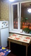 1-комнатная квартира, Харьков, Масельского метро, Северный пр.
