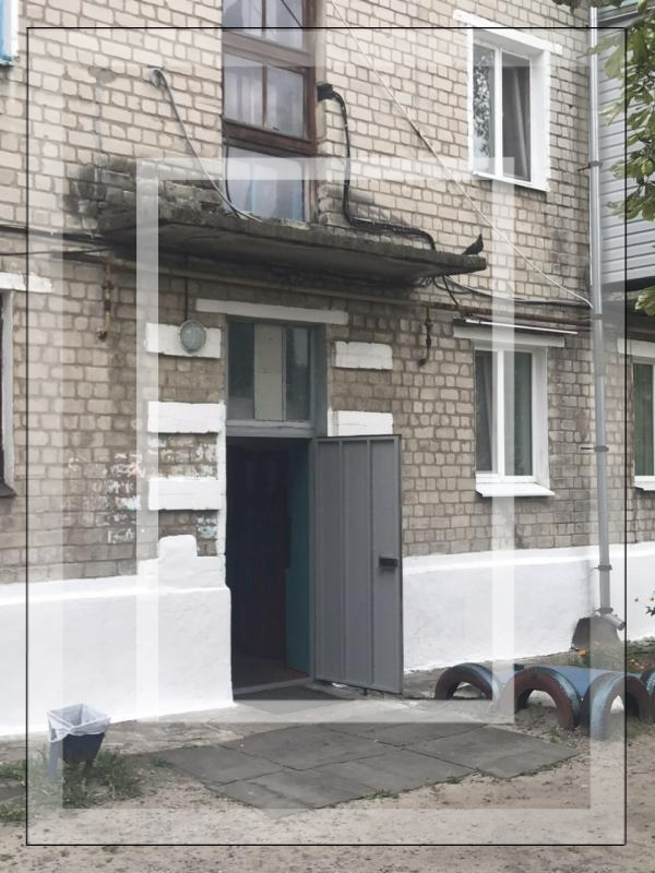 Квартира, 2-комн., Купянск-Узловой, Купянский район, Транспортная