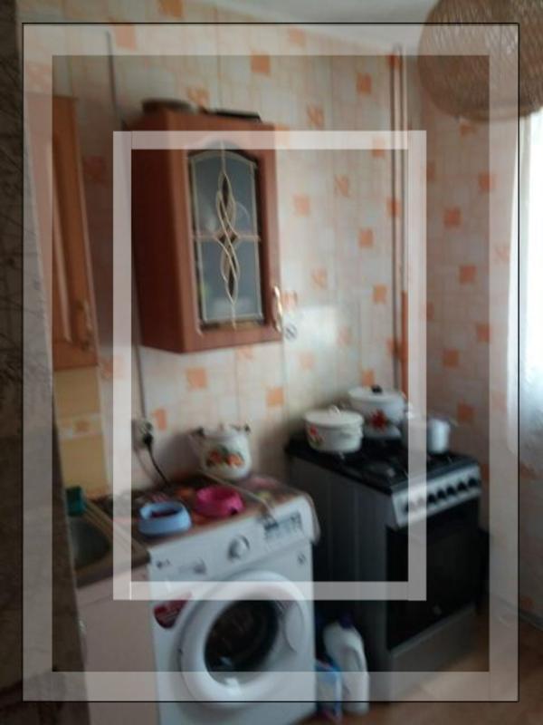 1 комнатная квартира, Харьков, Новые Дома, Героев Сталинграда пр. (590002 2)