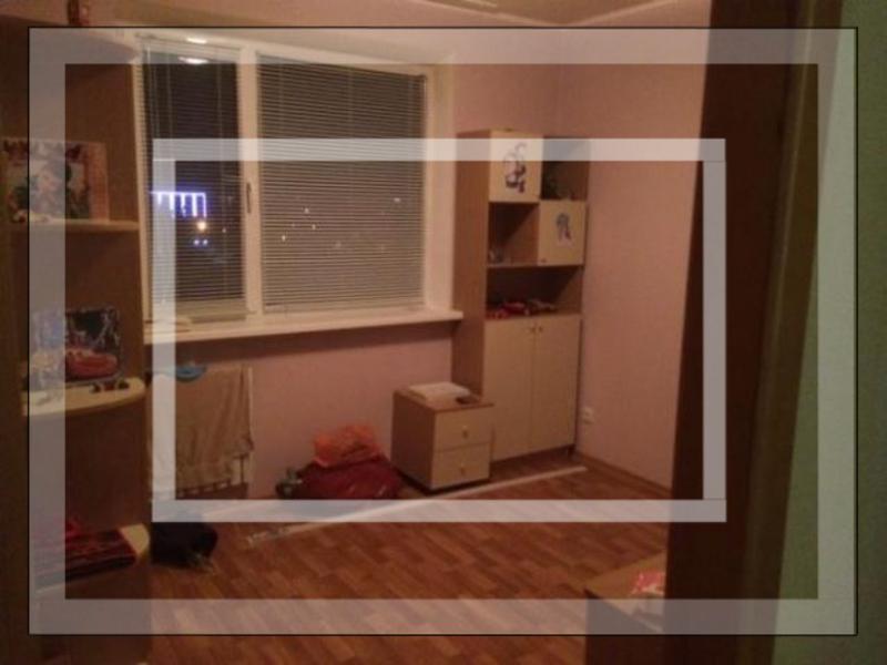 3 комнатная квартира, Харьков, Залютино, Юннатов (590003 1)