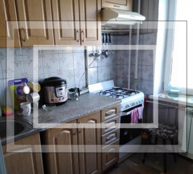 Купить 2-комнатная квартира, Харьков, Жуковского поселок, 2-й Лесопарковый пер.