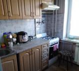 Квартиры Харьков. Купить квартиру в Харькове. (590032 1)