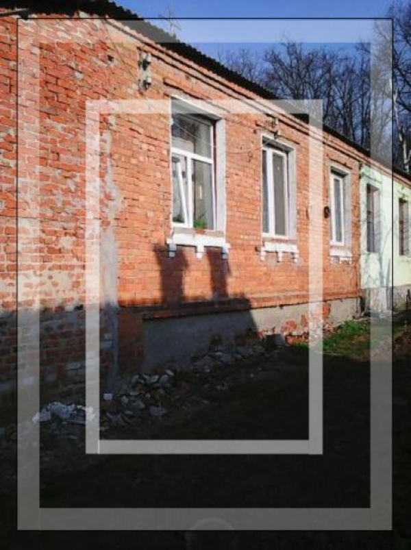 3 комнатная квартира, Харьков, Залютино, Труда (590039 1)