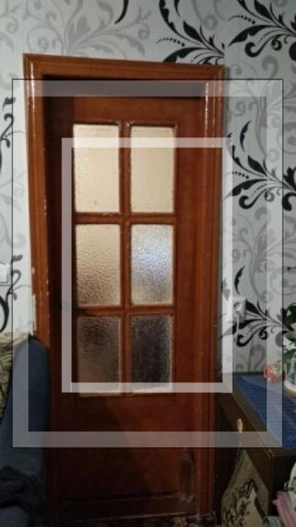 Комната, Лозовая, Лозовской район, Свободы (Иванова, Ленина)