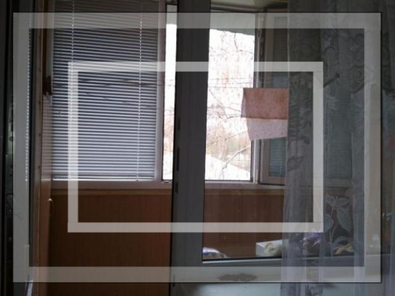 3 комнатная квартира, Манченки, Гагарина, Харьковская область (590083 1)