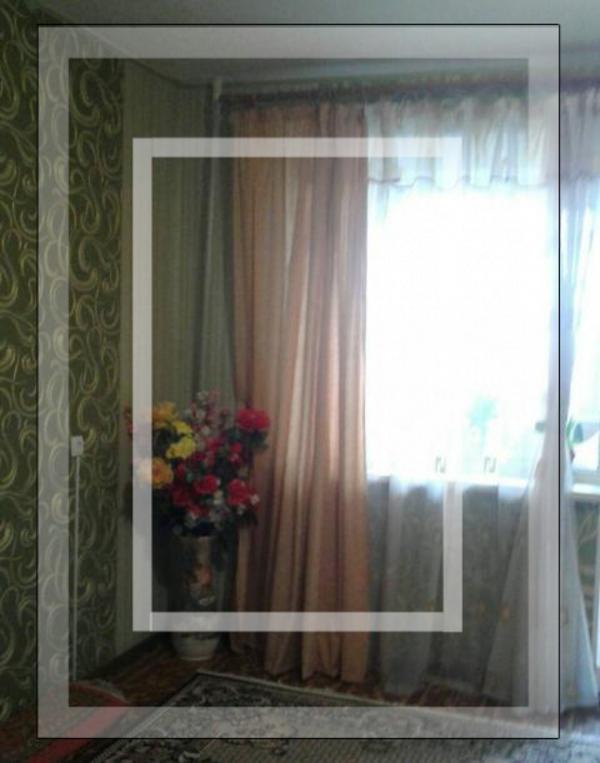 2 комнатная квартира, Песочин, Квартальная, Харьковская область (590090 2)