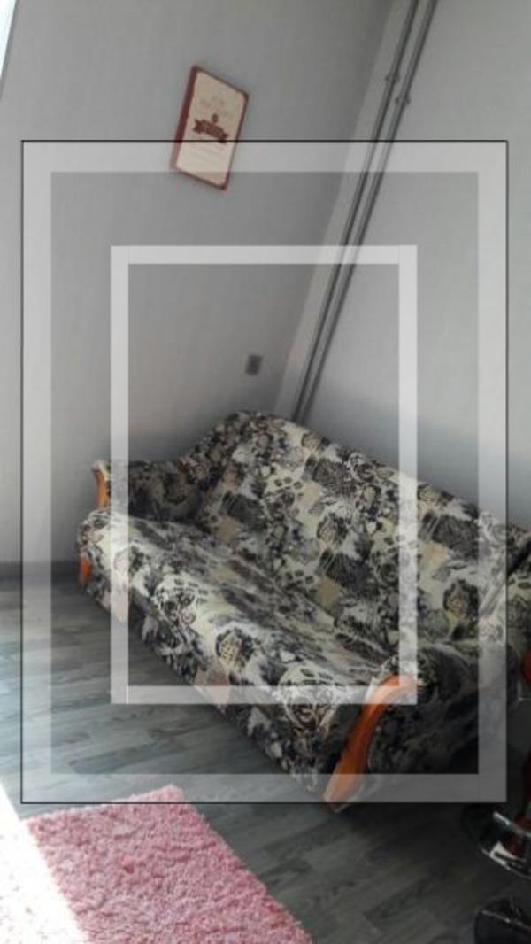2 комнатная гостинка, Харьков, Салтовка, Юбилейный пр. (50 лет ВЛКСМ пр.) (590108 6)