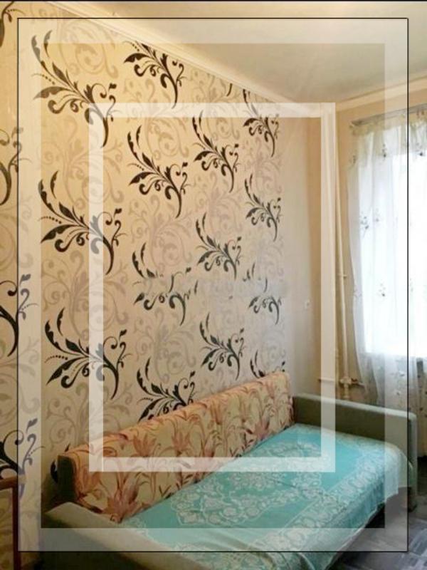 1 комнатная гостинка, Харьков, ХТЗ, Косарева (Соколова) (590125 1)