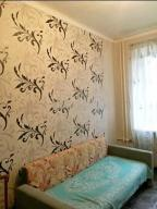 2 комнатная квартира, Харьков, Масельского метро, Мира пер. (Советский пер., Комсомольский пер.) (590125 1)
