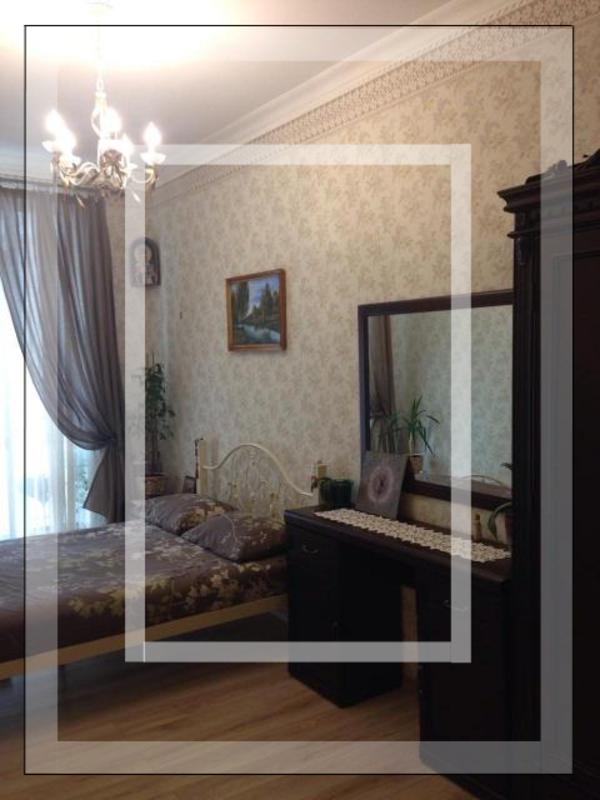 2 комнатная квартира, Харьков, Холодная Гора, Волонтерская (Социалистическая) (590142 1)