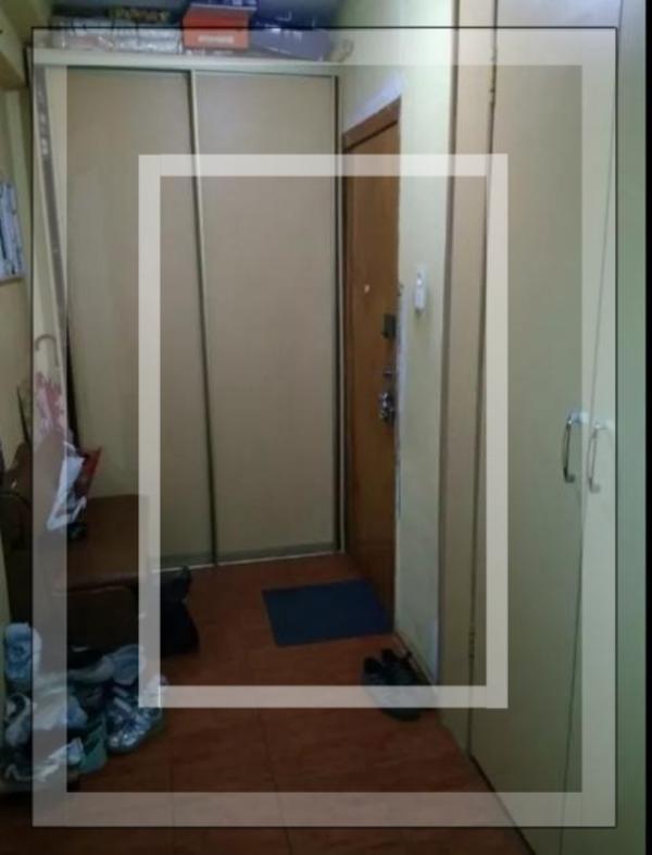 Квартира, 1-комн., Харьков, 8 хлебзавод, Салтовское шоссе