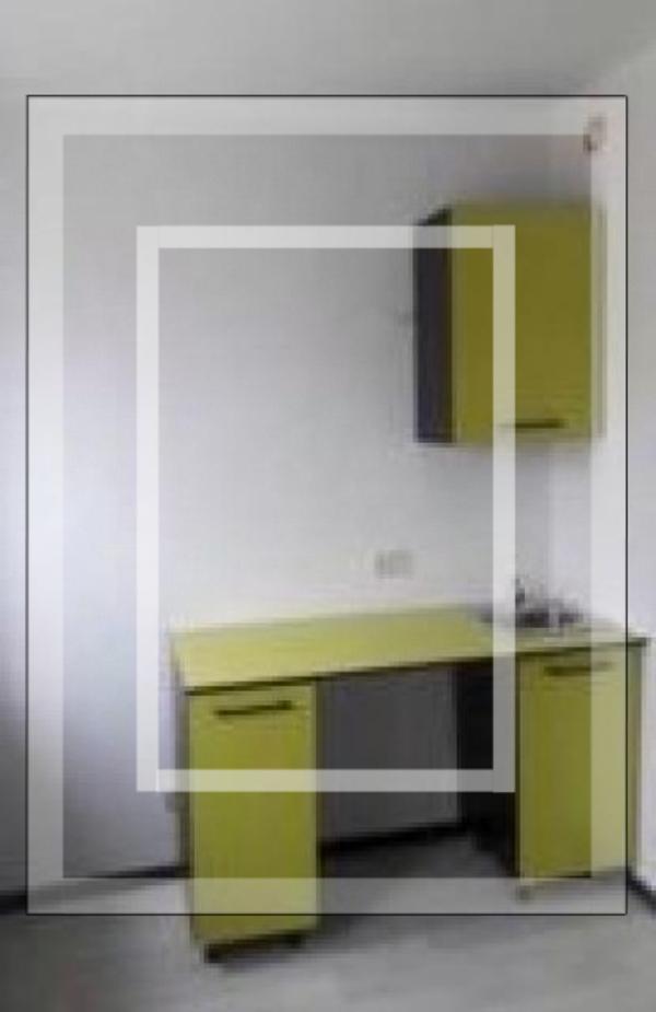1 комнатная гостинка, Харьков, Центр, Сумская (590280 1)