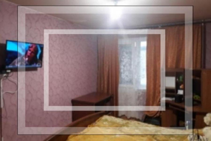 3 комнатная квартира, Харьков, Салтовка, Героев Труда (590283 1)