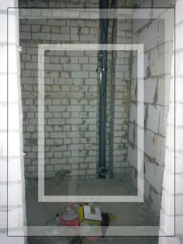 1 комнатная квартира, Харьков, Алексеевка, Людвига Свободы пр. (590307 1)