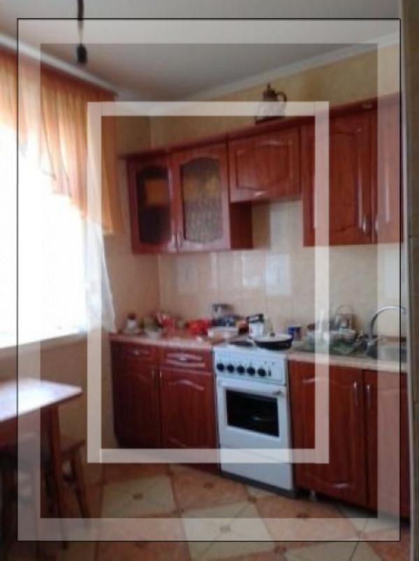 2 комнатная квартира, Харьков, ХТЗ (590334 1)
