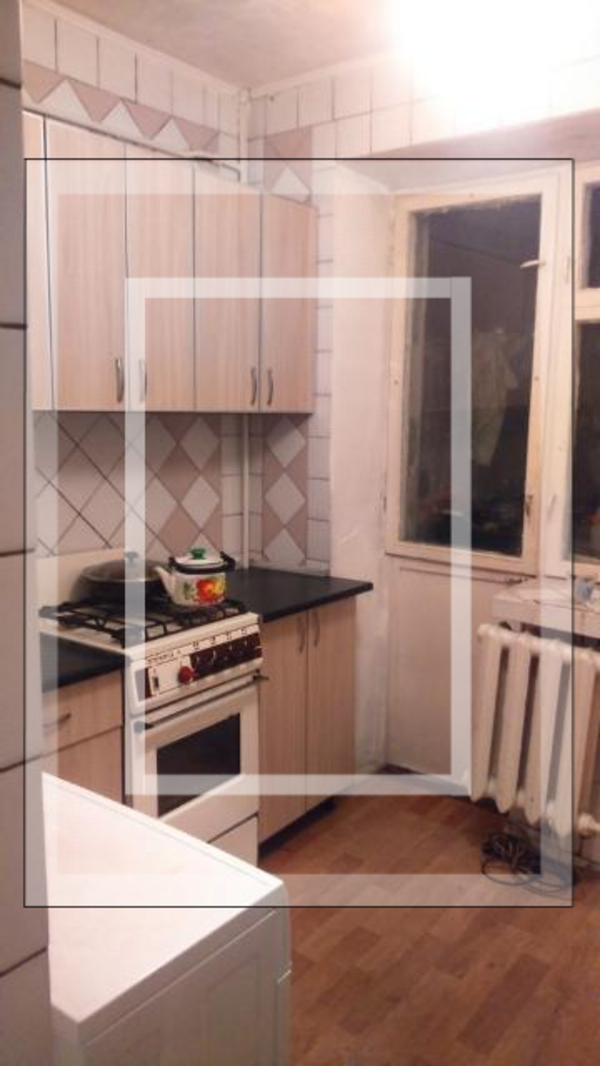 2 комнатная квартира, Харьков, Холодная Гора, Волонтерская (Социалистическая) (590371 1)