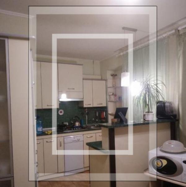2 комнатная квартира, Харьков, Павлово Поле, 23 Августа (Папанина) (590373 1)