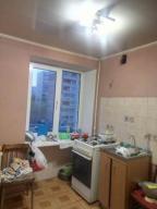 Квартиры Харьков. Купить квартиру в Харькове. (590388 1)
