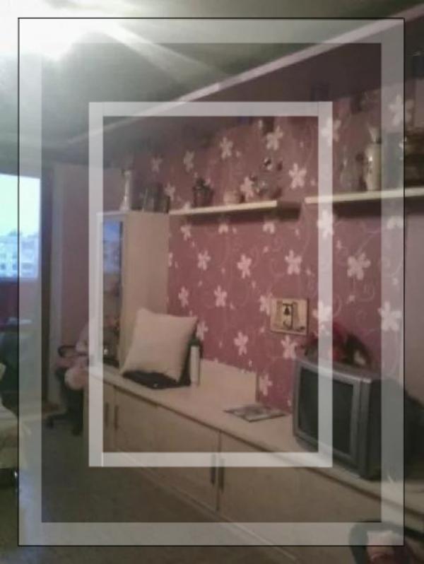 3 комнатная квартира, Харьков, Салтовка, Героев Труда (590426 1)